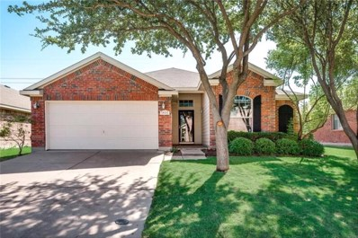 7432 Tormes, Grand Prairie, TX 75054 - MLS#: 13924511