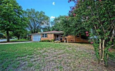 212 Fanning Drive, Hurst, TX 76053 - MLS#: 13924527