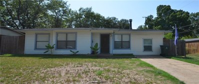 1505 Murray Drive, Garland, TX 75042 - MLS#: 13924530
