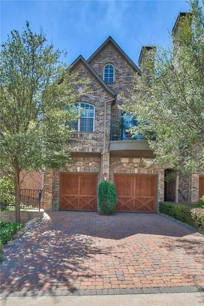 728 Rockingham Drive, Irving, TX 75063 - MLS#: 13924562
