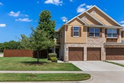 2301 Oklahoma Avenue, Plano, TX 75074 - MLS#: 13924637