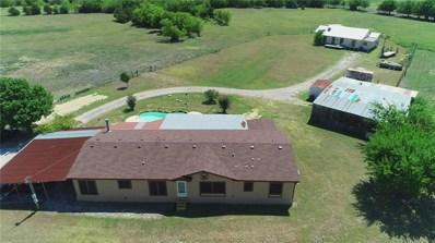 596 Lavon View Drive, Royse City, TX 75189 - MLS#: 13924695