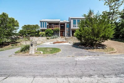 995 Easton Place, Dallas, TX 75218 - MLS#: 13924706