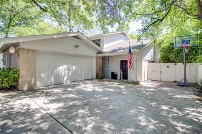7636 Royal Lane, Dallas, TX 75230 - MLS#: 13924730