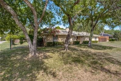 10127 Hedgeway Drive, Dallas, TX 75229 - MLS#: 13924731