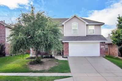 13153 Padre Avenue, Fort Worth, TX 76244 - MLS#: 13924746