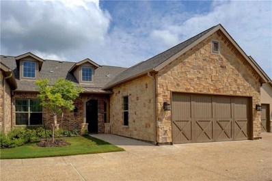419 Watermere Drive, Southlake, TX 76092 - MLS#: 13924763