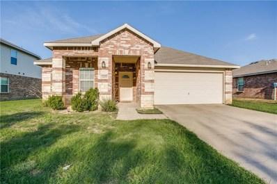 3009 Lipizzan Drive, Denton, TX 76210 - MLS#: 13924782