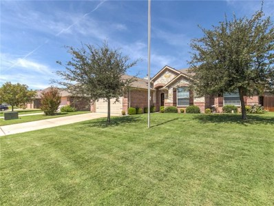 2209 Lorrie Lane, Weatherford, TX 76087 - MLS#: 13924805