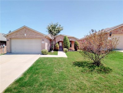 13768 Canyon Ranch Road, Fort Worth, TX 76262 - MLS#: 13924839