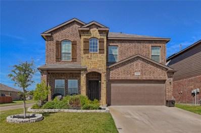 1720 Capulin Road, Fort Worth, TX 76131 - MLS#: 13924850
