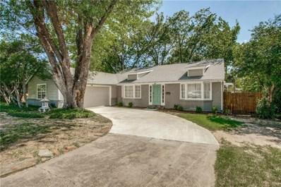 9906 Harwell Drive, Dallas, TX 75220 - #: 13924855