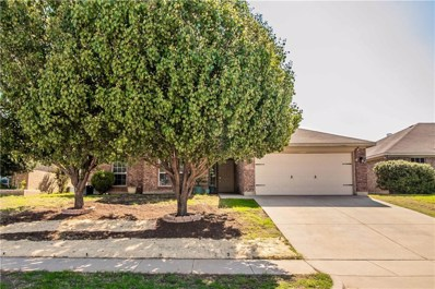 304 Rock Meadow Drive, Crowley, TX 76036 - MLS#: 13924888