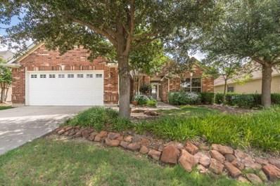 9309 Perimeter Street, Denton, TX 76207 - MLS#: 13924909