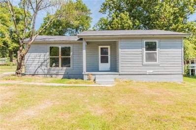 219 Acheson Street, Denison, TX 75021 - #: 13924911