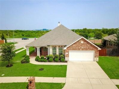 1 Beechcreek Drive, Edgecliff Village, TX 76134 - MLS#: 13924946
