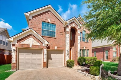 1337 Marina Drive, Irving, TX 75063 - MLS#: 13924949