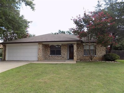2918 Beachtree Lane, Bedford, TX 76021 - MLS#: 13924954