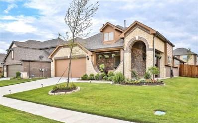 1610 Sandalwood Lane, Anna, TX 75409 - MLS#: 13925037