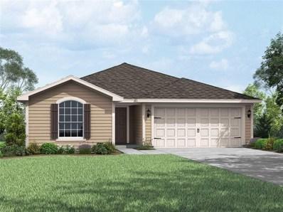 1335 Barrel Drive, Dallas, TX 75253 - MLS#: 13925052