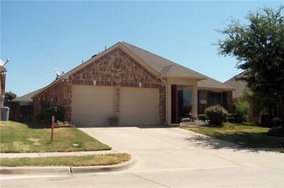 968 Bridle Bit Drive, Grand Prairie, TX 75051 - MLS#: 13925087