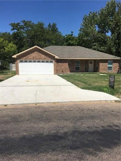 425 E Hughes E, Collinsville, TX 76233 - #: 13925094
