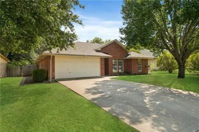 205 N Meadowview Drive N, Waxahachie, TX 75165 - MLS#: 13925131