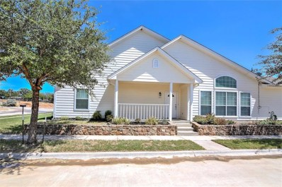 634 Sunshine Drive, Springtown, TX 76082 - #: 13925232