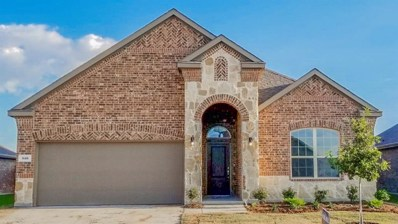 516 Declaration Way, Fate, TX 75189 - MLS#: 13925270