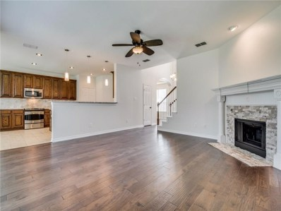 9508 Shirland Lane, Frisco, TX 75035 - MLS#: 13925326