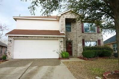 1016 Piedmont Drive, McKinney, TX 75071 - MLS#: 13925367