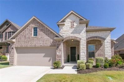 1020 Llano Falls Drive, McKinney, TX 75071 - MLS#: 13925414