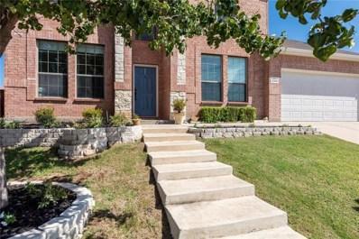 548 Destin Drive, Fort Worth, TX 76131 - MLS#: 13925458