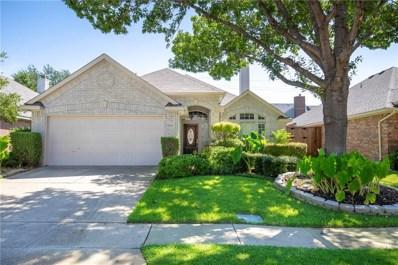18660 Gibbons Drive, Dallas, TX 75287 - MLS#: 13925460
