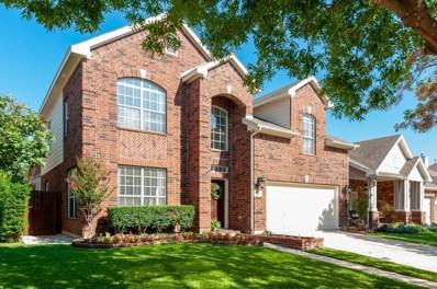 9132 Peace Street, Fort Worth, TX 76244 - MLS#: 13925522