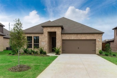 569 Spruce Trail, Forney, TX 75126 - MLS#: 13925543