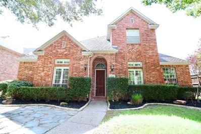 5925 Westmont Drive, Plano, TX 75093 - MLS#: 13925547