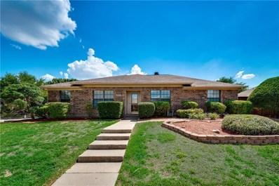 2632 Appledale Lane, Dallas, TX 75287 - MLS#: 13925597