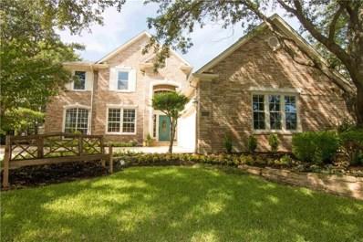2029 Primrose Drive, Irving, TX 75063 - MLS#: 13925618