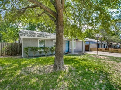 308 Aquarius Drive, Cedar Hill, TX 75104 - MLS#: 13925640