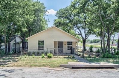 3450 Oscar Avenue, Fort Worth, TX 76106 - MLS#: 13925644