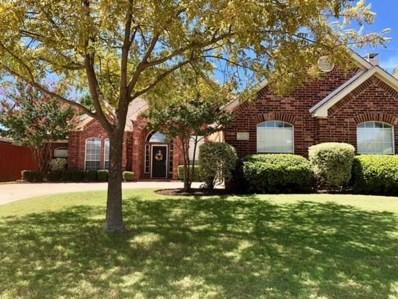 306 River Trail, Keller, TX 76248 - MLS#: 13925684