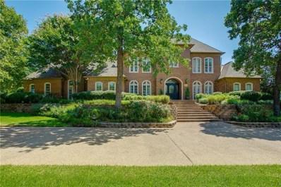 5604 Pine Valley Drive, Flower Mound, TX 75022 - MLS#: 13925706