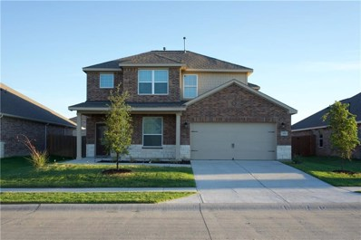 424 Winchester Drive, Celina, TX 75009 - MLS#: 13925712