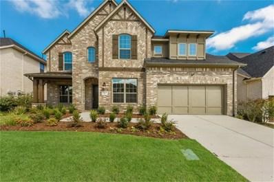 4123 Buckner Avenue, Irving, TX 75063 - MLS#: 13925756