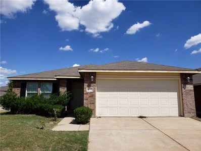 9001 Old Clydesdale Drive, Fort Worth, TX 76123 - #: 13925761