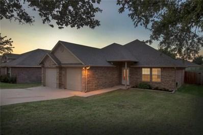 308 Timbercreek Court, Princeton, TX 75407 - MLS#: 13925781