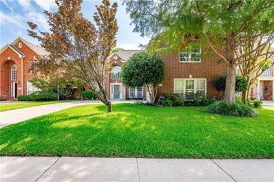 128 Hollywood Drive, Coppell, TX 75019 - #: 13925830
