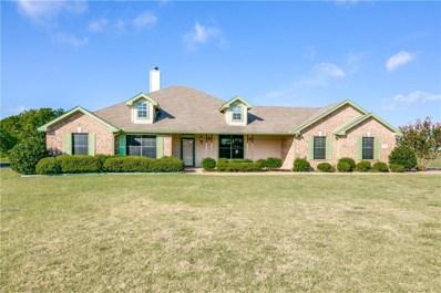 246 Meadow Ridge Circle, Royse City, TX 75189 - MLS#: 13925841