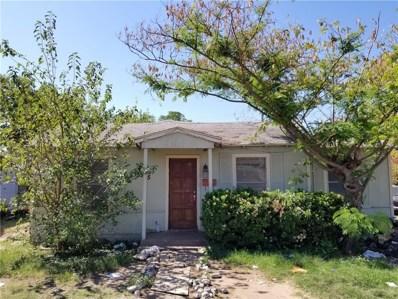 5505 Humbert Avenue, Fort Worth, TX 76107 - MLS#: 13925857